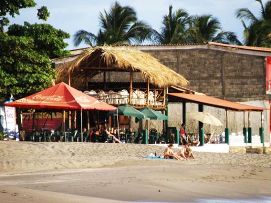 Playa Roca Beach Hotel