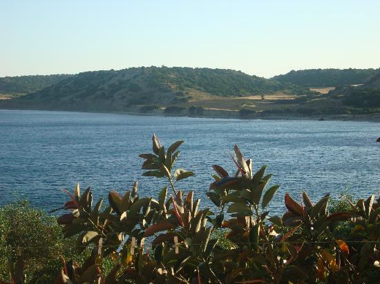 Dipkarpaz, Chypre : hotel