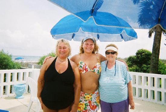 Mom pics granny www.leohealth.com