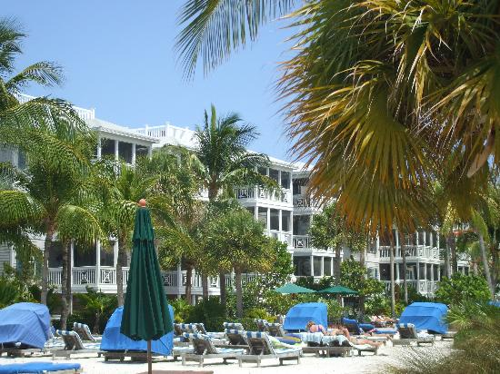 Hyatt Residence Club Key West Beach House Reviews