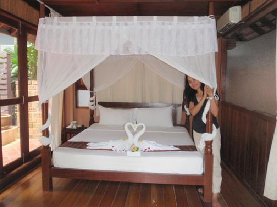 Ao Nang Premier Resort: 3