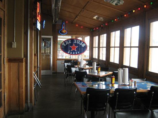 Blue Sky Amarillo Menu Prices Amp Restaurant Reviews