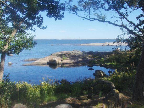 Join. All Nude beaches in finnland
