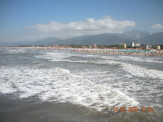 Marina di Pietrasanta Italy  city photos : Marina di Pietrasanta Photos Featured Images of Marina di ...