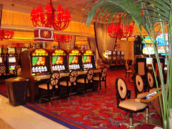 Online Casino Reviews 2016  Reviews of the Top Online Casinos