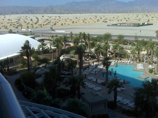 agua caliente casino resort&spa reviews on garcinia lean