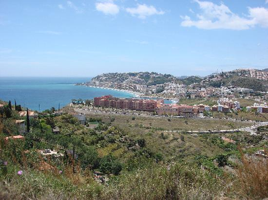 Playacalida Spa Hotel 사진