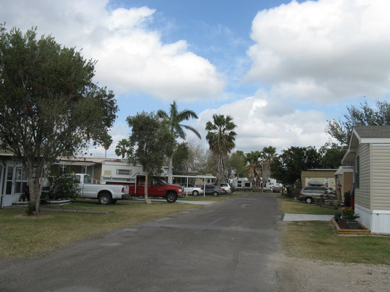Photo of Rio RV Park Brownsville