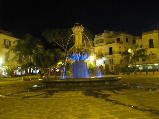 Hotel Villa Campo 이미지