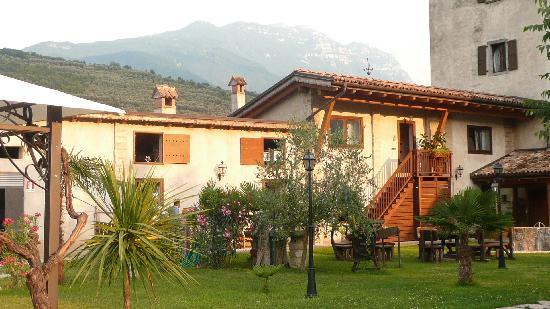Residence La Colombera: La Colombera 2