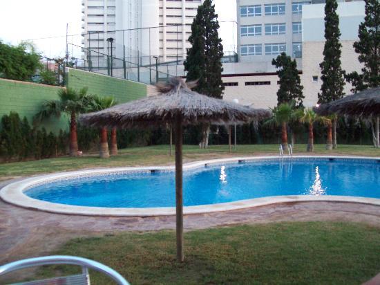 Photo of Jingxi Hotel Nanchang