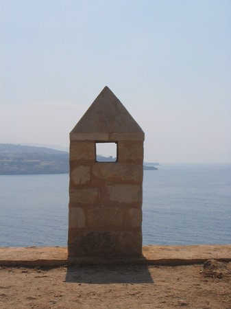 Rethymnon, Hellas: Rethymon, Crete