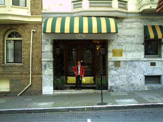 entrance to the white swan inn picture of white swan inn san rh tripadvisor ca white swan inn san francisco tripadvisor white swan hotel san francisco