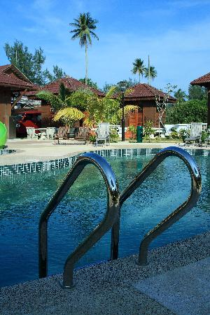 Ulek Beach Resort Tripadvisor