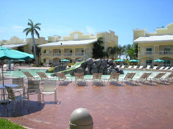foto de telamar resort tela el hotel tripadvisor On hotel telamar honduras precios