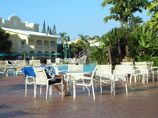 mas del hotel fotograf a de telamar resort tela