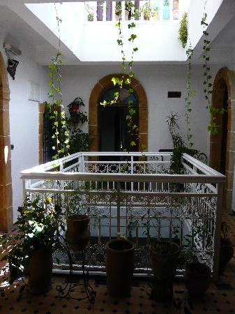 E Booking Essaouira New! Find and book your ideal hotel on TripAdvisor — and get the ...