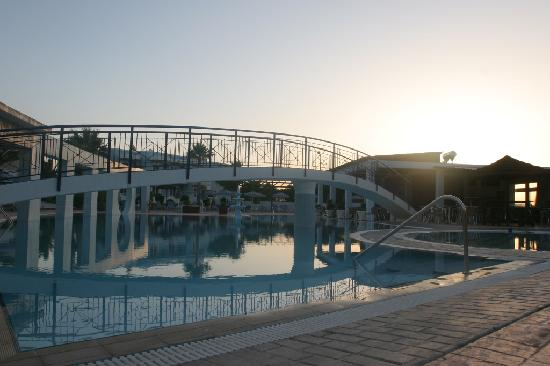Hotel Corali 사진