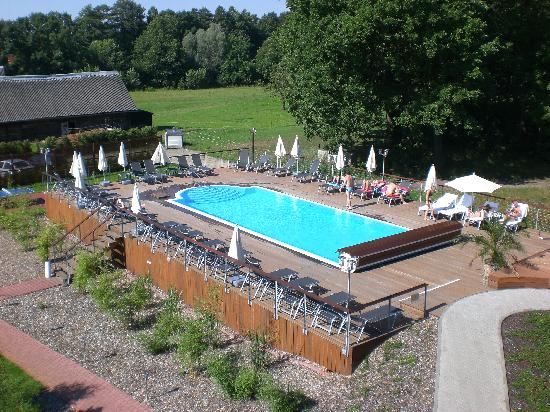 Die Besten Hotels Im Spreewald