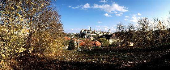 Veszprem County, Hungary: Veszprém