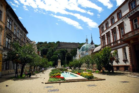 What to do and see in Miskolc, Hungary: The Best Places and Tips