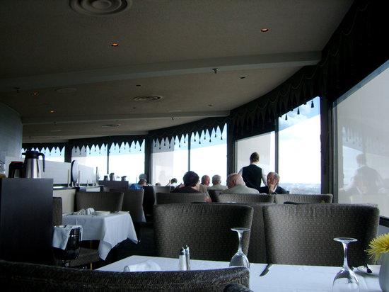 Best Edmonton Restaurants South Side