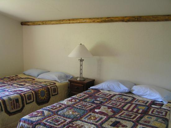 Photo of Red Eagle Motel Saint Mary