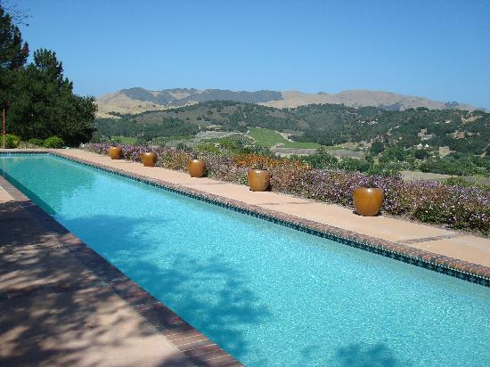 A Trip To Italy Without Leaving California The Casitas Of Arroyo Grande Pictures Tripadvisor