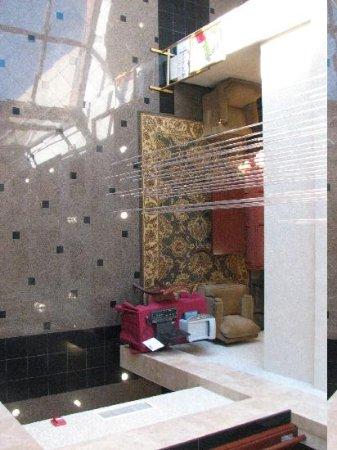 Drury Inn & Suites St. Louis Fenton: Business Center