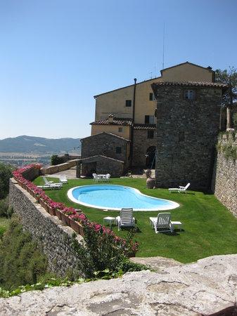Borgo Spagnoli