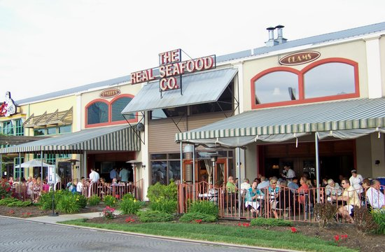 The 10 Best Restaurants Near Hollywood Casino Toledo Tripadvisor