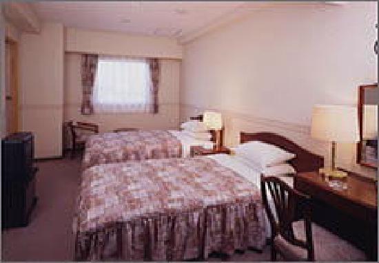 Hotel Grand Mariage