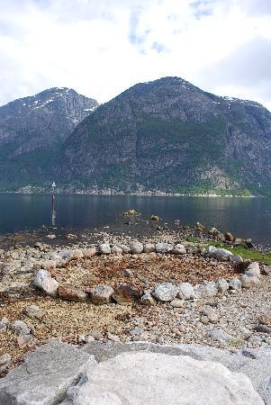 Eidfjord Municipality