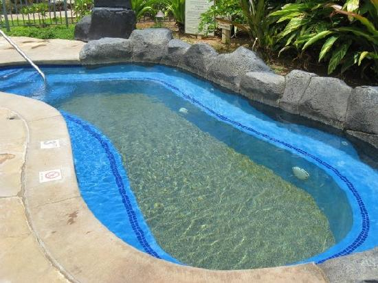 sandy bottom pool jpg 1080x810