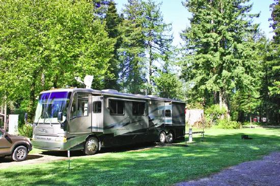 full hook up campgrounds in wyoming Our campground and rv park is truly one of a kind enjoy the beautiful landscape while staying in our clean campsites, and for those of you that are a little less.