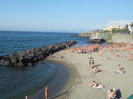Hotel A Casamicciola Ischia
