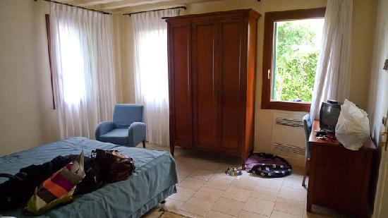 Photo of Relais Villa Selvatico Roncade