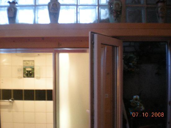 安妮特家庭式酒店照片