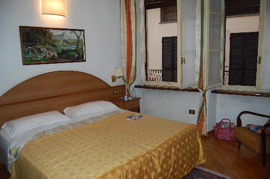 Hotel saini meuble stresa italien omd men och for Hotel saini meuble stresa