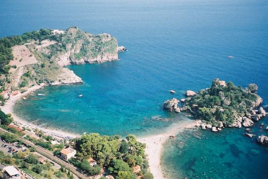 Best Beaches in Sicily: Travel Guide on TripAdvisor