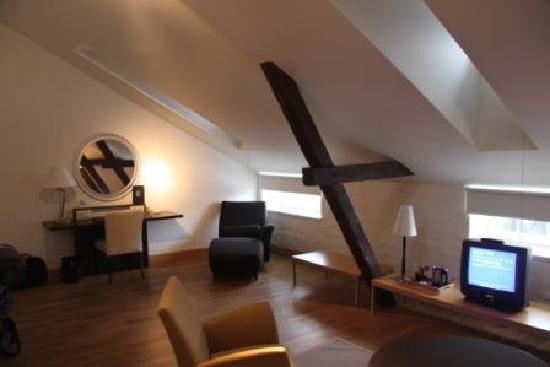 elite hotel sundsvall