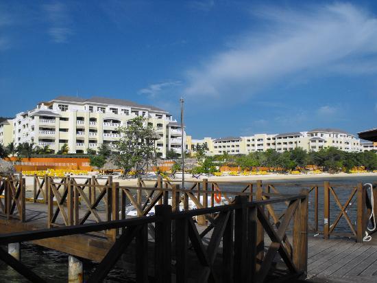Iberostar Rose Hall Suites Beach Club