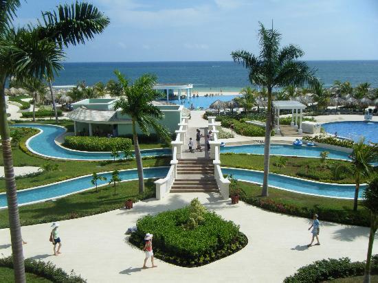 Trip Advisor Montego Bay Hotels
