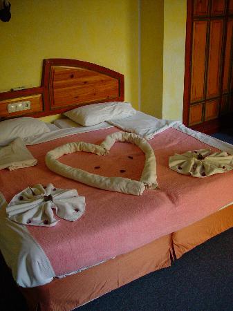 Photo of Belle Vue Hotel Oludeniz