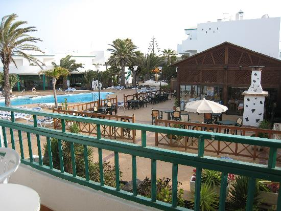 Hotetur Puerto Tahiche Updated 2019 Prices Specialty Hotel Reviews Lanzarote Costa Teguise Tripadvisor