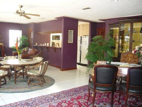 Wisteria Inn Panama City Beach Fl Reviews