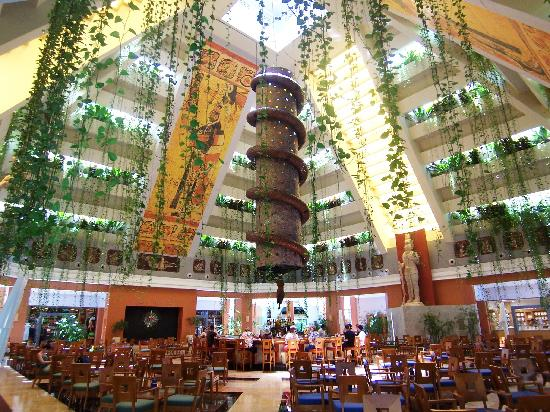 Iberostar Grand Hotel Paraiso Thomson