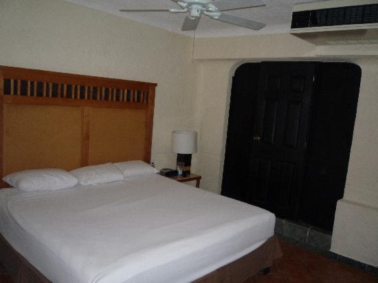 de.pumpink | finke schlafzimmer, Schlafzimmer ideen