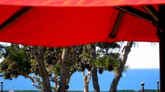 Dana Point, Kalifornien: A family vacation center ..