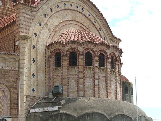 Salonicco, Grecia: Thessaloniki